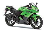 2011-ninja-250-price-s
