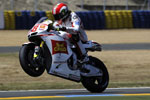 frenchmotogp-2011-s