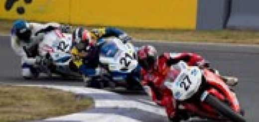 queensland-asbk-2011-2plus4-s
