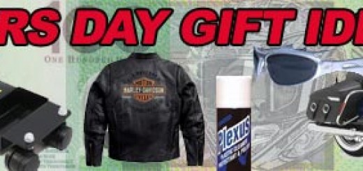 fathers-day-motorcycle-gifts-s