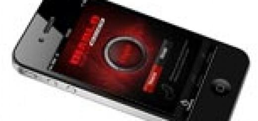 pirelli-iphone-app-s