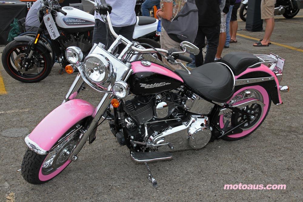 pink-harley-1