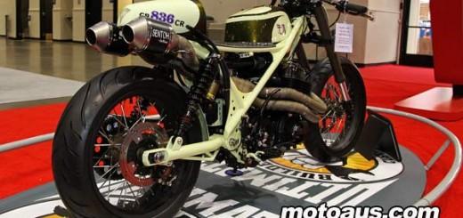 custom-bike-championship