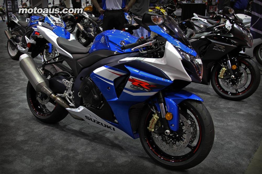 gsxr1000-2012