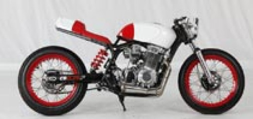 world-custom-bike-championship-s