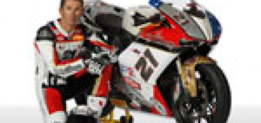 troy-bayliss-pillion-s
