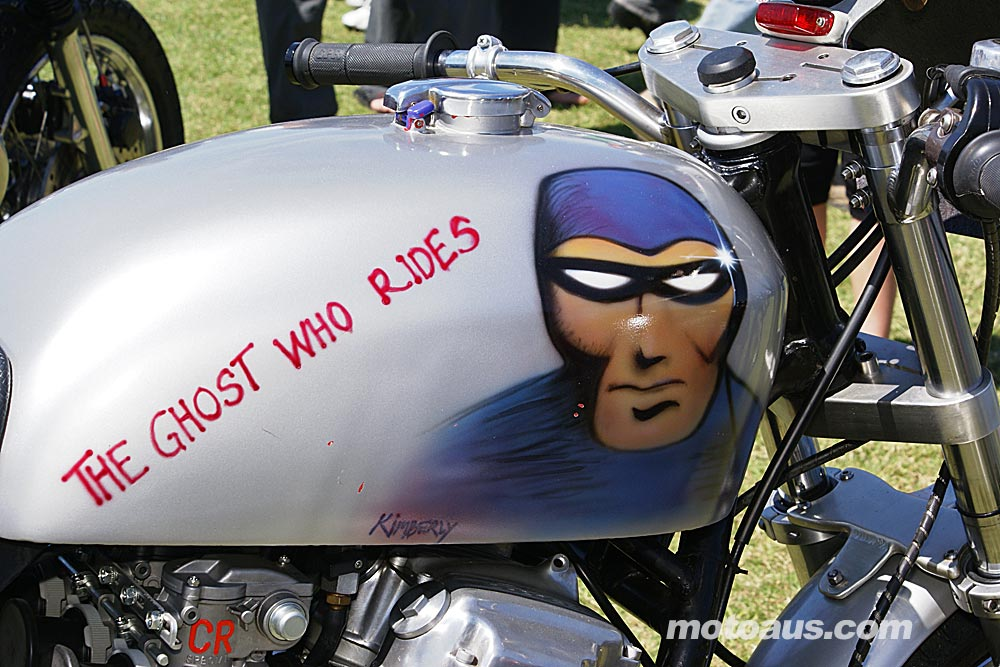 The-Ghost-who-rides