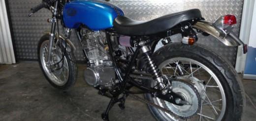 sr400-cafe-racer-r