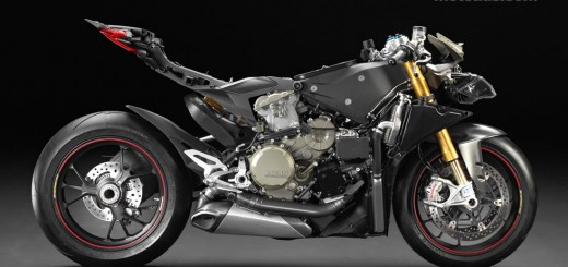 wallpaper2_ducati_naked-panigale-1920-b