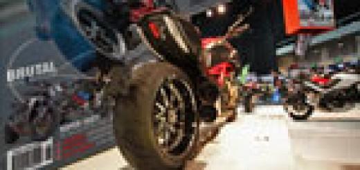 rapid-bikes-72-s