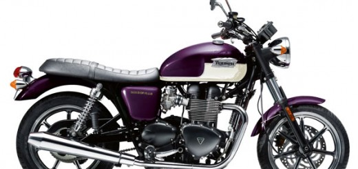 bonneville-purple