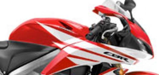 600-rr-honda