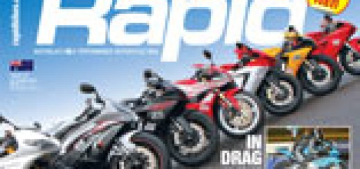 rapid-76-s