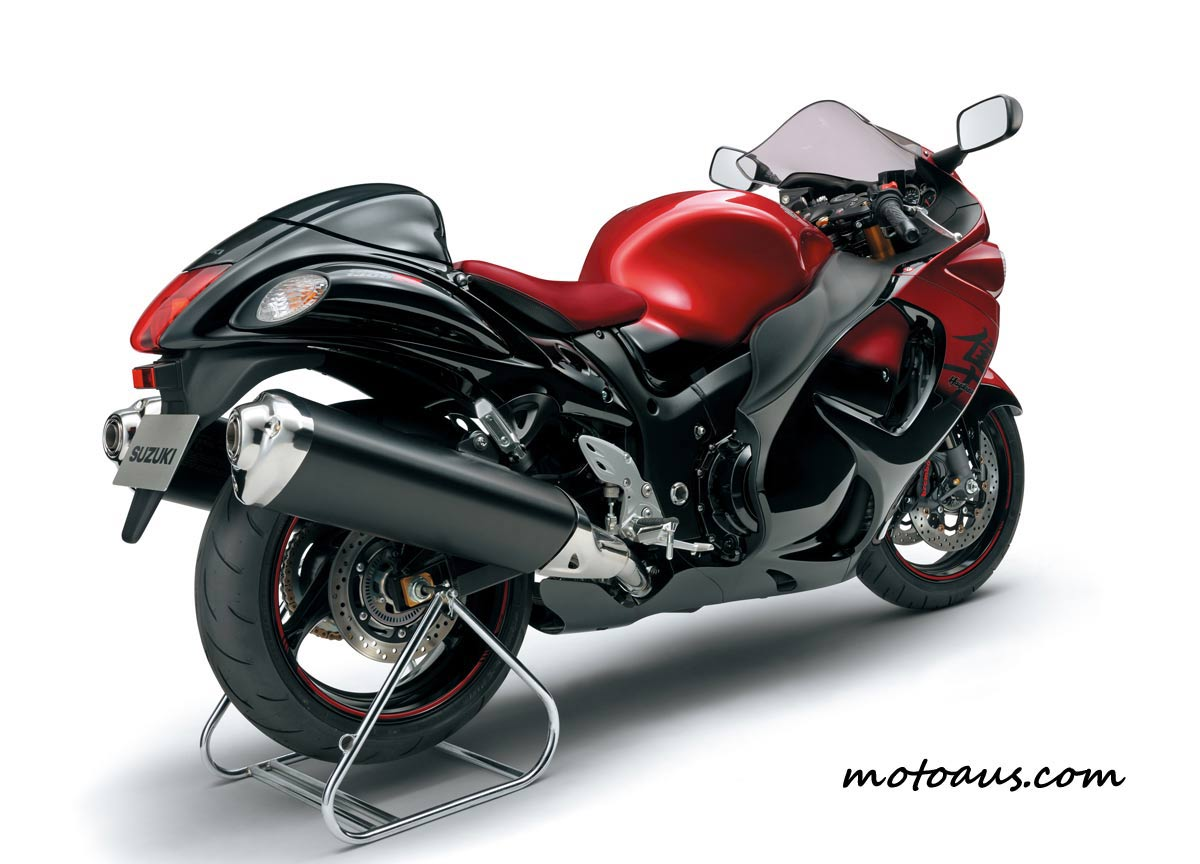 2014-red-limited-busa-rear