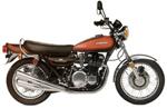 kawasaki-z1-900