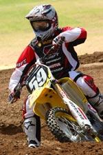 Tim Weigand