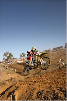 Daryl Hurley