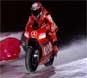 2008 Desmosedici GP8