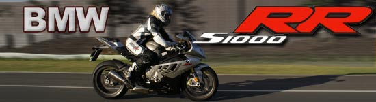bmw-s1000rr-ride-review-s