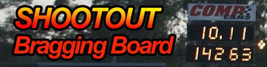 shootout-bragging-board