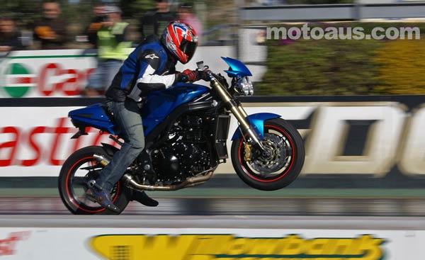 2010-motorcycle-shootout