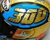 capirossi-300-helmet-s