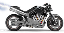 electric-superbike-s