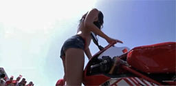 ducati-world-week-wash-s