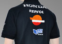 repsol-honda-shirt-s