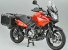 vstrom-xpedition-s