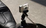 camzilla-camera-mount-s