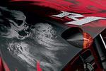2011-r1-skull-s