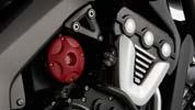 horex-v6-supercharged-s