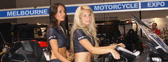 MELBOURNE-MOTORCYCLE-EXPO-2010-S