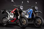 zero-electric-motorcycles-australia-s