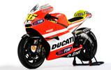 ducati-gp11-rossi-s