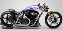 Honda-Show-VT1300-concepts-s