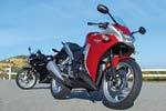 honda-cbr250r-ride-s