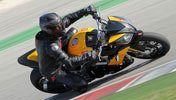 aprilia-tuono-v4r-yellow-s
