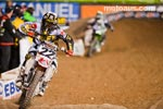 chad-reed-final-s