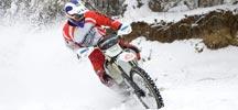 christini-2wd-bike-s