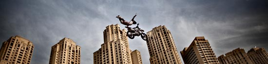 dubai-xfighters-s