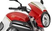 moto-guzzi-1200-special-corsa-s