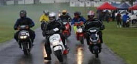 leminz-24-hour-scooter-s