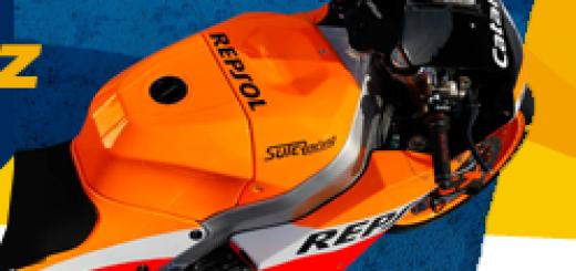 marquez-moto2-pictorial-s