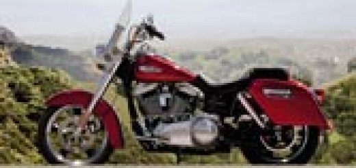 harley-davidson-2012-pictures-s