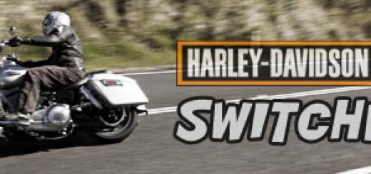 HARLEY-DAVIDSON-SWITCHBACK-REVIEW