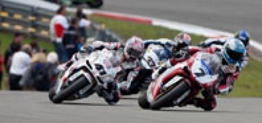 wsbk-nurburgring-11-s