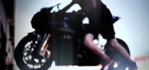 ducati-1199-superbike-s