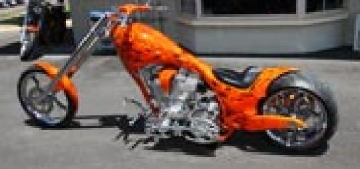 quays-bike-show-s